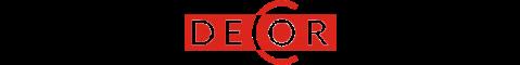 Statybinės prekės Logo
